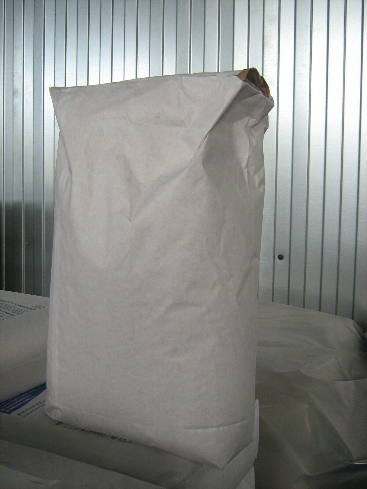 Пенополиуретан теплоизоляция рулонная